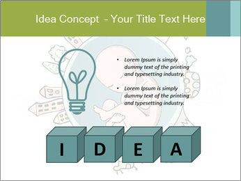 Concept ecological PowerPoint Templates - Slide 80
