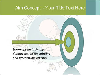 0000087408 PowerPoint Template - Slide 83