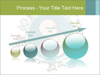 Concept ecological PowerPoint Templates - Slide 87