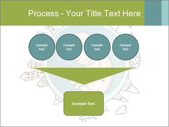 Concept ecological PowerPoint Templates - Slide 93