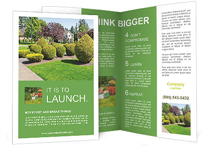 0000087409 Brochure Templates