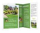 0000087409 Brochure Template