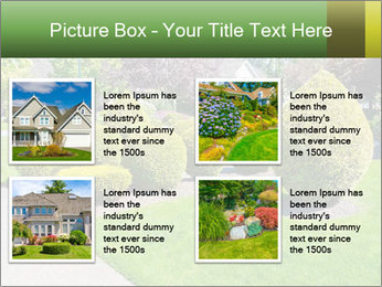0000087409 PowerPoint Template - Slide 14