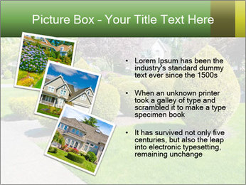 0000087409 PowerPoint Template - Slide 17