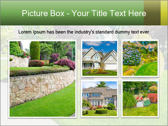 0000087409 PowerPoint Template - Slide 19