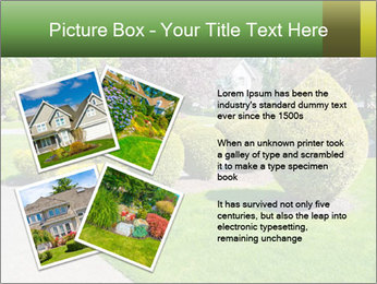 0000087409 PowerPoint Template - Slide 23