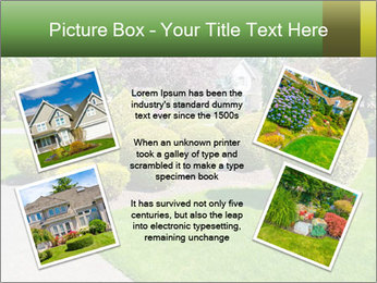 0000087409 PowerPoint Template - Slide 24