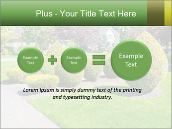 0000087409 PowerPoint Template - Slide 75