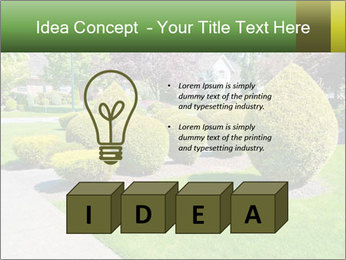 0000087409 PowerPoint Template - Slide 80