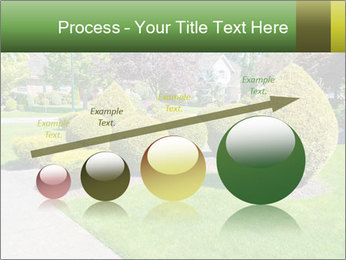 0000087409 PowerPoint Template - Slide 87