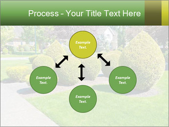0000087409 PowerPoint Template - Slide 91