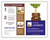 0000087410 Brochure Templates