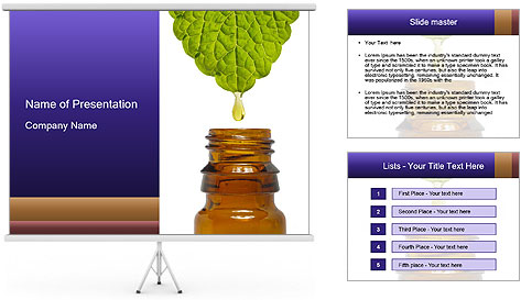 0000087410 PowerPoint Template