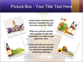 0000087410 PowerPoint Template - Slide 24