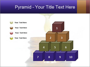 Fluid drop PowerPoint Templates - Slide 31