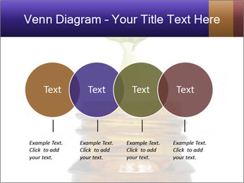 Fluid drop PowerPoint Templates - Slide 32