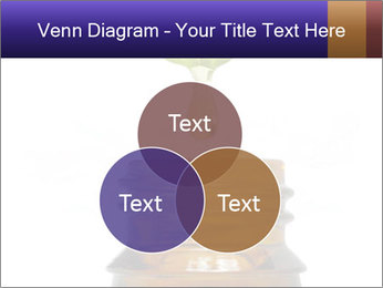 Fluid drop PowerPoint Templates - Slide 33