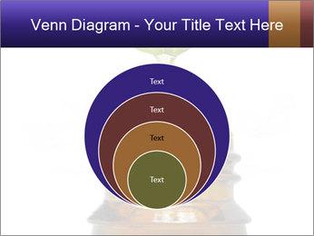 Fluid drop PowerPoint Templates - Slide 34