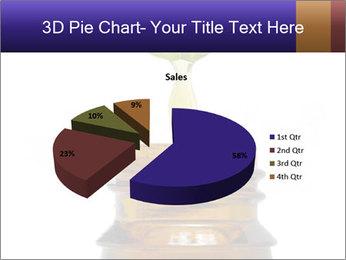 Fluid drop PowerPoint Templates - Slide 35