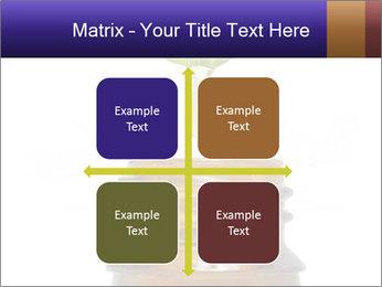 0000087410 PowerPoint Template - Slide 37
