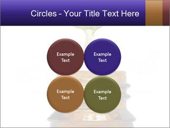 0000087410 PowerPoint Template - Slide 38