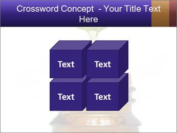 0000087410 PowerPoint Template - Slide 39