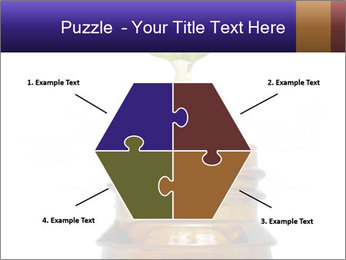 0000087410 PowerPoint Template - Slide 40