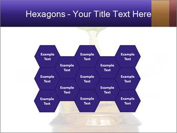 0000087410 PowerPoint Template - Slide 44