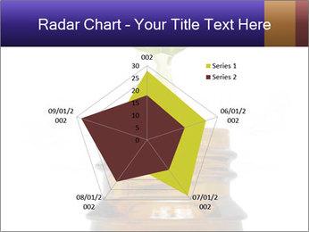 0000087410 PowerPoint Template - Slide 51