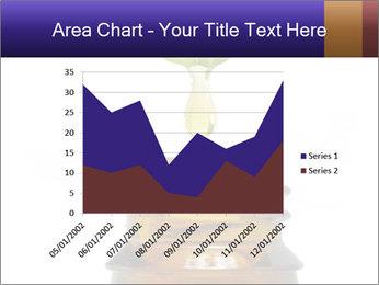 0000087410 PowerPoint Template - Slide 53