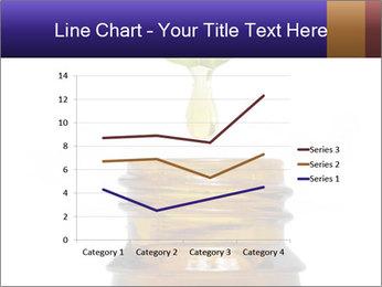 0000087410 PowerPoint Template - Slide 54
