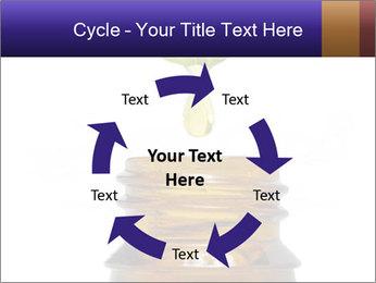 0000087410 PowerPoint Template - Slide 62