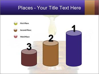 Fluid drop PowerPoint Templates - Slide 65