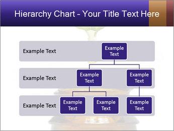 0000087410 PowerPoint Template - Slide 67