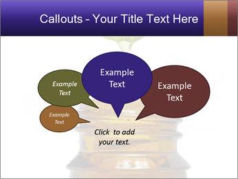 0000087410 PowerPoint Template - Slide 73