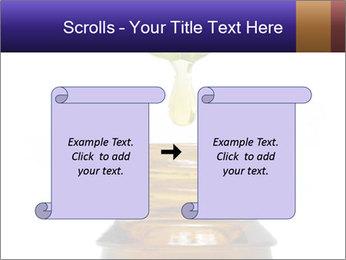 0000087410 PowerPoint Template - Slide 74