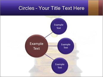 0000087410 PowerPoint Template - Slide 79