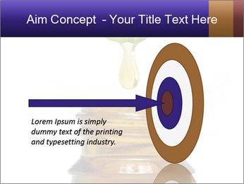 Fluid drop PowerPoint Templates - Slide 83