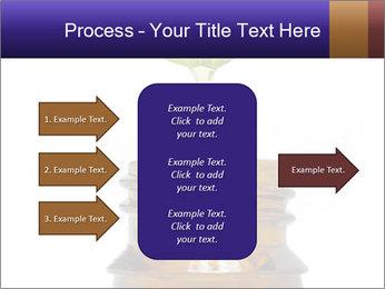 0000087410 PowerPoint Template - Slide 85