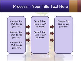 0000087410 PowerPoint Template - Slide 86