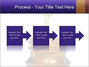 0000087410 PowerPoint Template - Slide 88