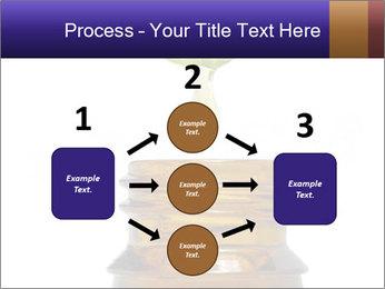 Fluid drop PowerPoint Templates - Slide 92