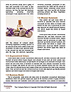 0000087410 Word Templates - Page 4