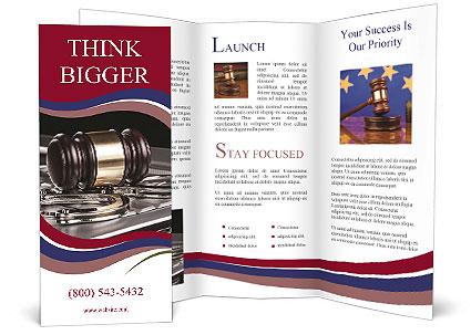 0000087411 Brochure Templates