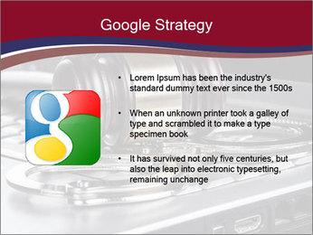 0000087411 PowerPoint Template - Slide 10