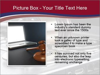 0000087411 PowerPoint Template - Slide 13