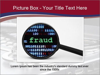 0000087411 PowerPoint Template - Slide 15
