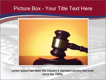 0000087411 PowerPoint Template - Slide 16