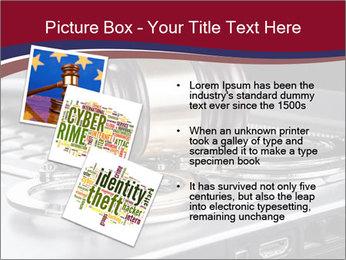 0000087411 PowerPoint Template - Slide 17