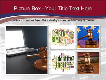 0000087411 PowerPoint Template - Slide 19